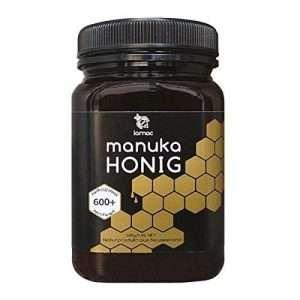ein ganz besonderer honig der manuka honig die besten sorten im berblick. Black Bedroom Furniture Sets. Home Design Ideas