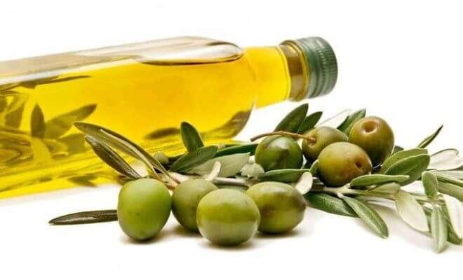 hilft olivenöl bei verstopfung