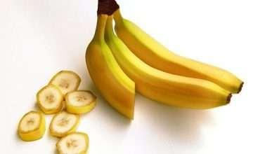 bananen Vorteile