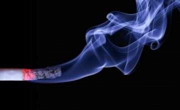 Das sind die mit dem rauchen aufhören vorteile
