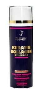 Keratin Kollagen Beste Shampoo gegen Haarausfall