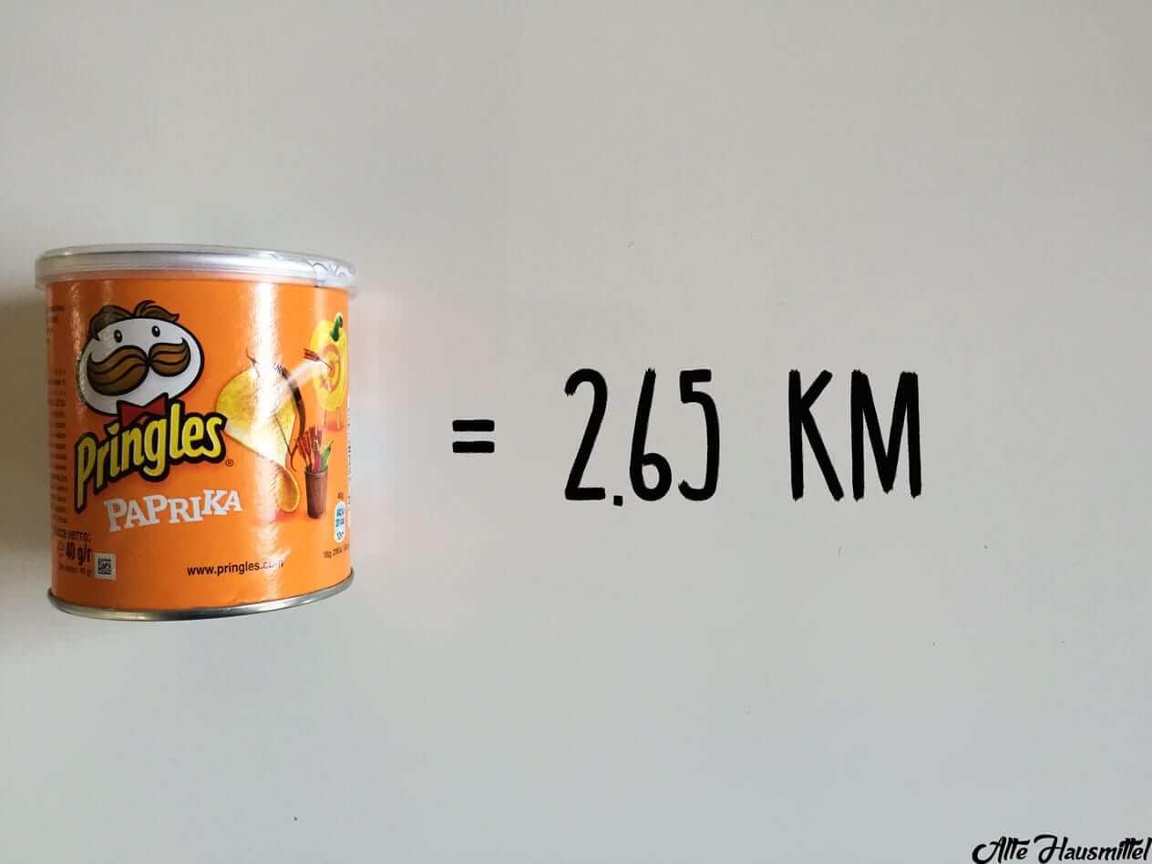 wie lange joggen um fett zu verbrennen