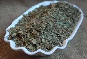 NATURIX24 Tee gegen Bluthochdruck
