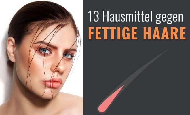 13 hausmittel gegen fettige haare nie mehr fettige haare. Black Bedroom Furniture Sets. Home Design Ideas