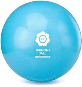 HARMONY BALL