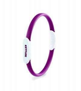 Kettler Ring für Pilates