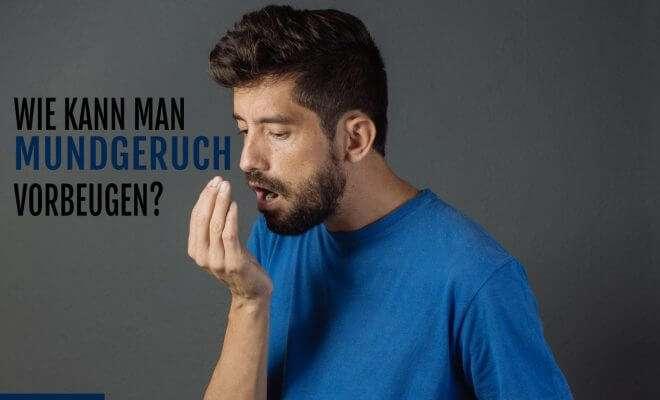 die effektivsten hausmittel gegen mundgeruch jetzt mundgeruch loswerden. Black Bedroom Furniture Sets. Home Design Ideas