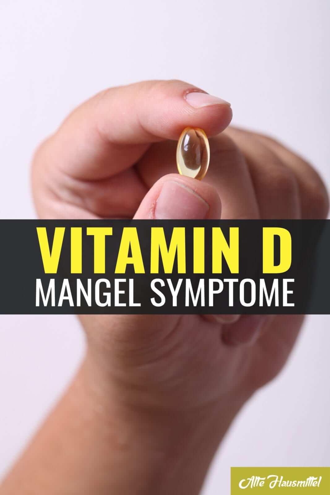 das sind die symptome von vitamin d mangel erkennen leicht. Black Bedroom Furniture Sets. Home Design Ideas