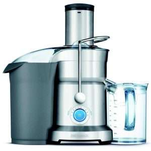 Neuer 40139 Design Juicer Professional