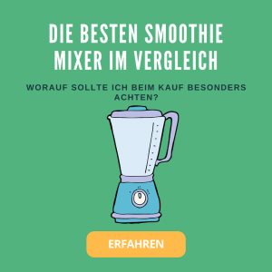 https://alte-hausmittel.com/beste-smoothie-mixer-2017/