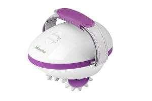 Medisana AC 850 Elektro Massageroller