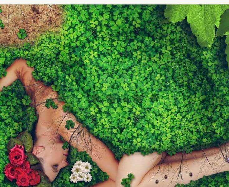 Tipps und Mittel gegen Frühjahrsmüdigkeit