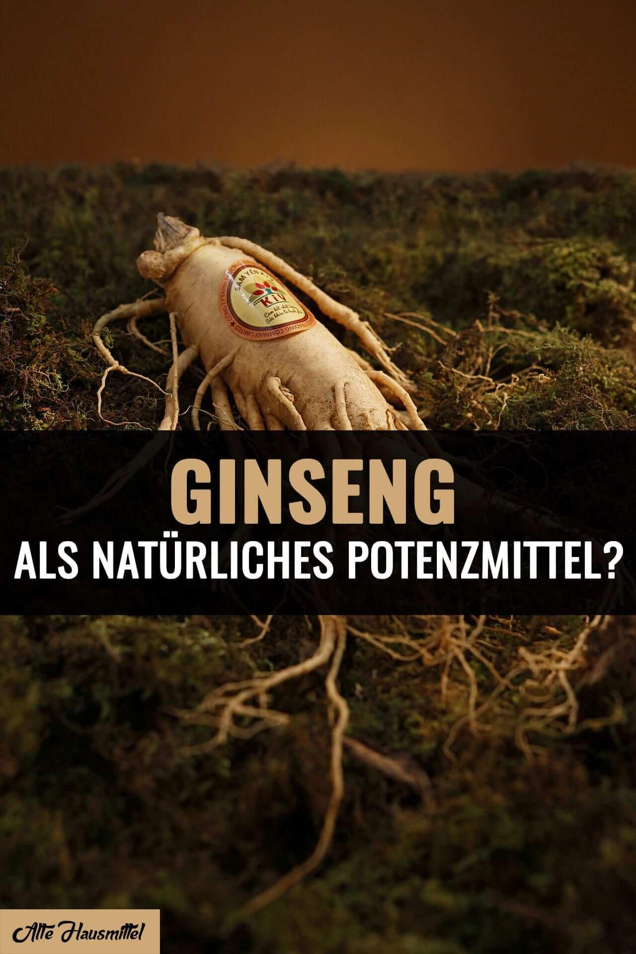 Ginseng-Potenz.jpg
