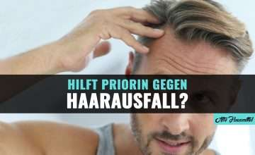 priorin haarausfall
