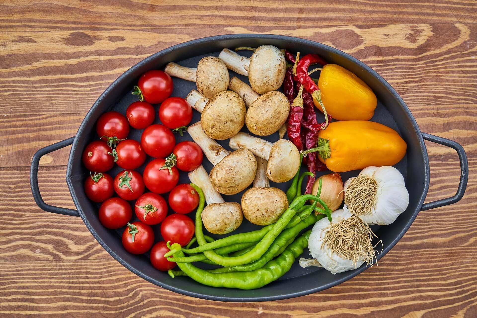 Ernährung bei verstopfung